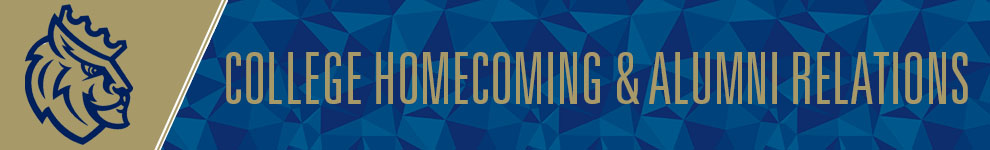 College Homecoming and Alumni Relations